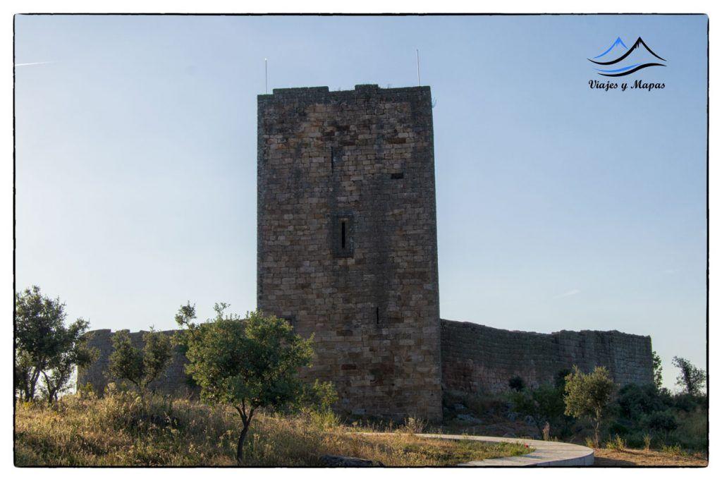 Fortificaciones-de-Salamanca-y-Portugal