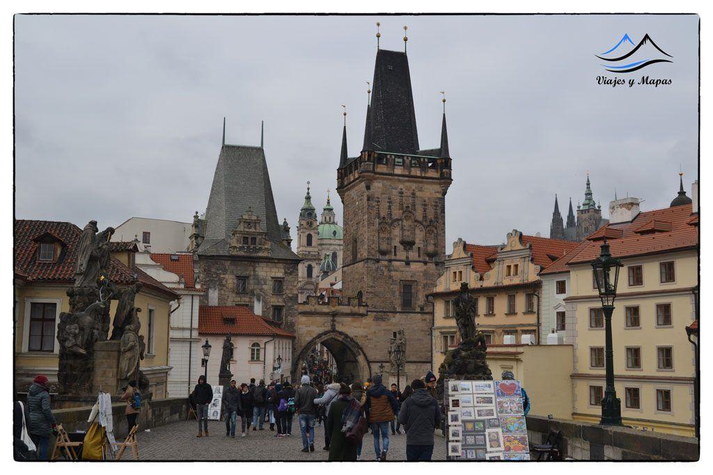 Puente-Carlos-en-Praga