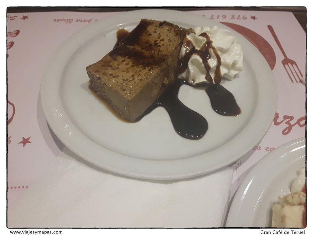 Restaurante-Gran-Café-Teruel