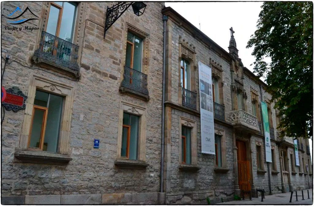 Palacion-de-Montehermoso