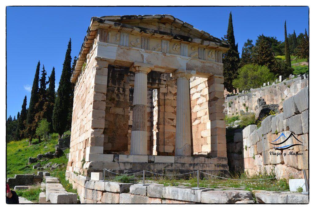 Templo-del-Tesoro