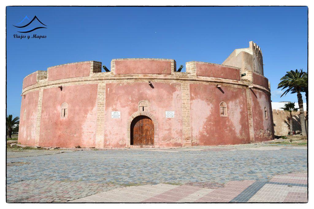 Bab-Marrakech