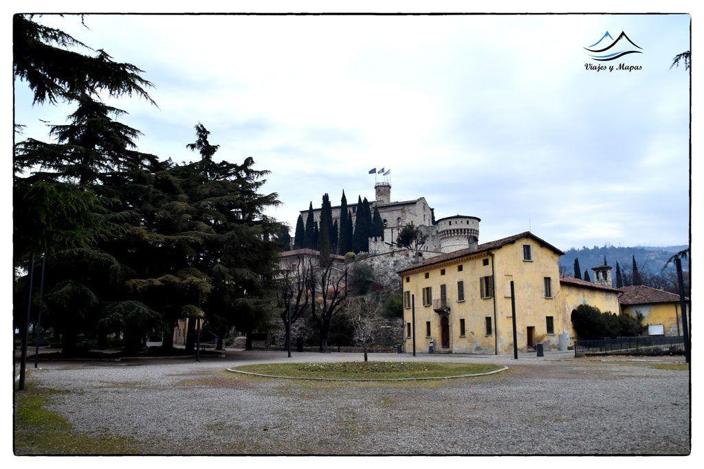 Castillo-de-Brescia