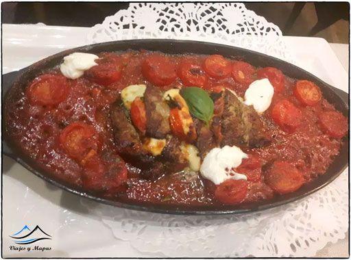 comida-de-bulgaria