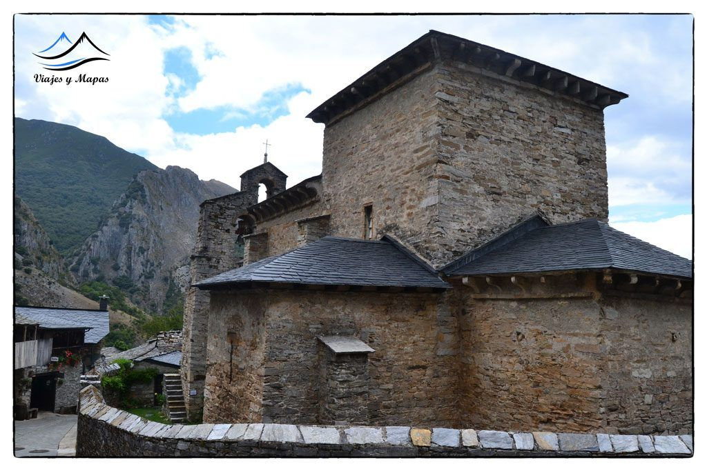 Iglesia-de-Peñalba-de-Santiago