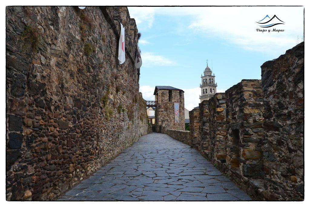 Ronda-Alta-Castillo-de-Ponferrada