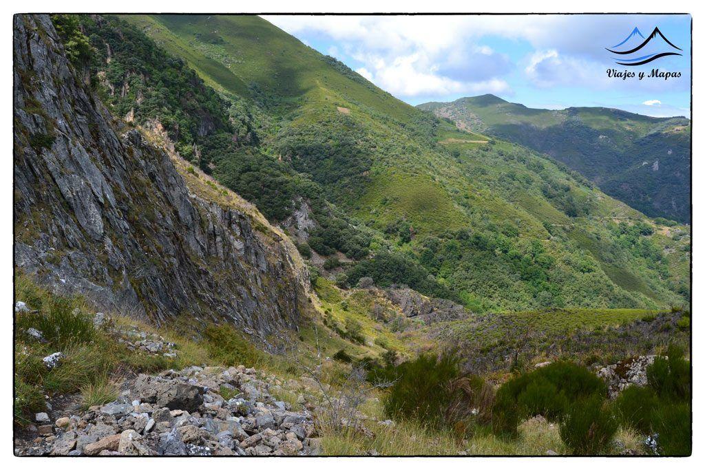 Ruta-de-la-Tebaida-Berciana