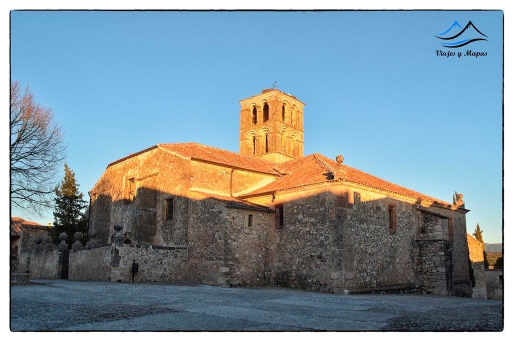iglesia-pedraza