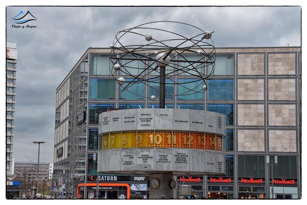 qué-ver-en-Berlín