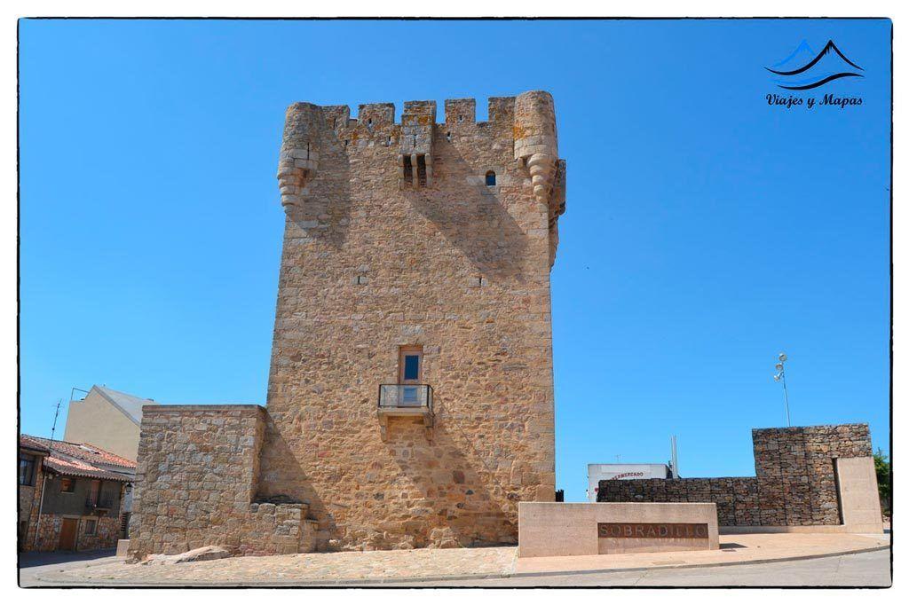Ruta-de-las-fortificaciones-de-frontera