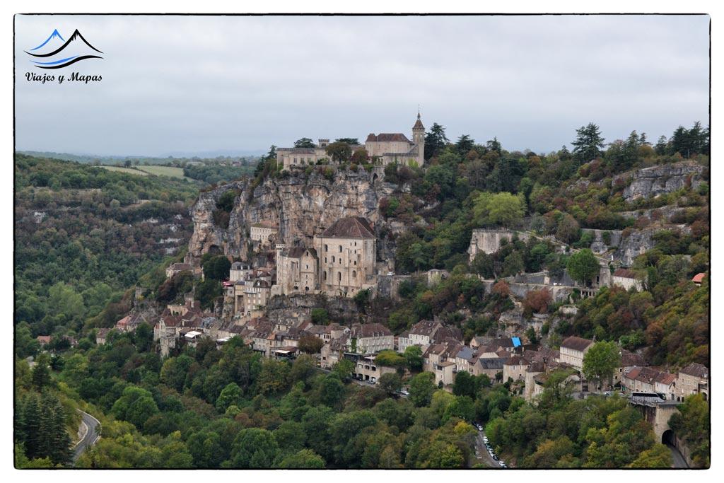 ruta-sur-de-francia