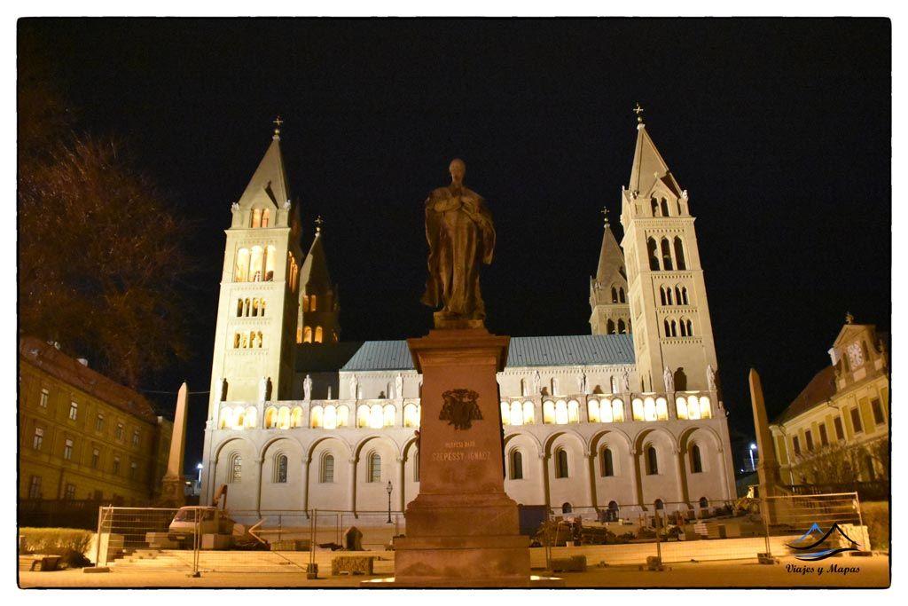 catedral-pesc