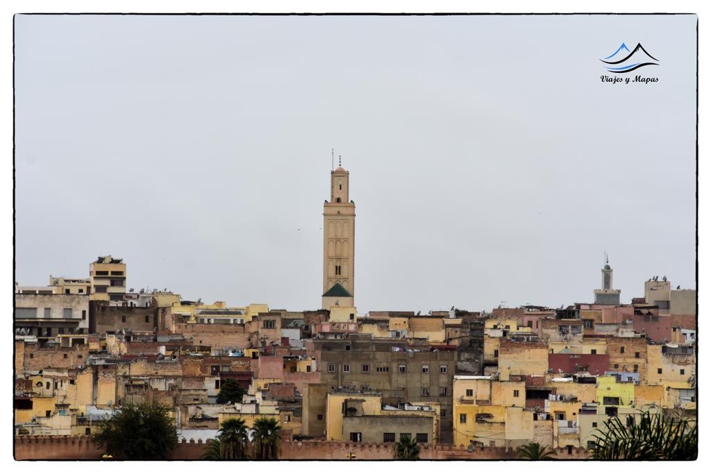 excursion-a-volubilis-y-meknes-viajesmarrakech