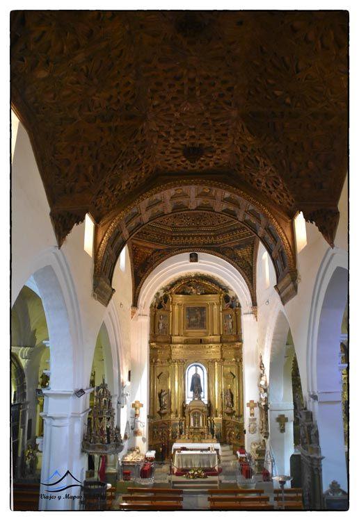 Iglesia-de-San-Nicolás-de-Bari