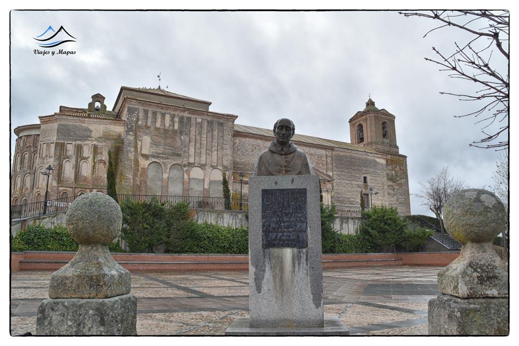 Iglesia-de-Santa-María-del-Castillo