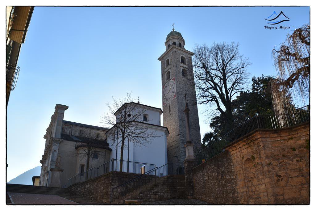 catedral-de-lugano