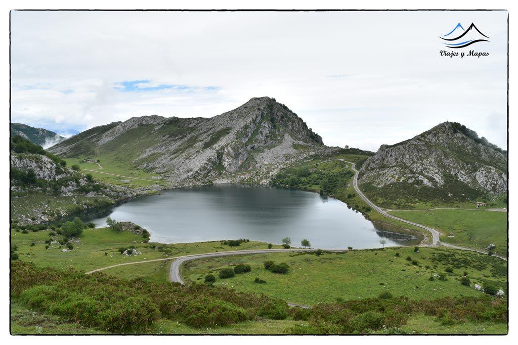 lago-enol