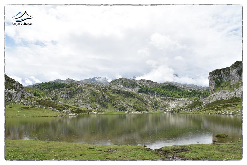 lago-ercina