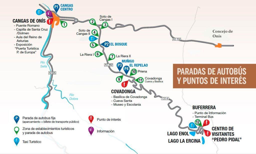 mapa-acceso-lagos-y-servicios