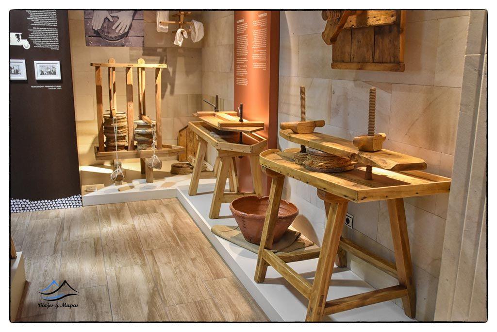 Museo-del-queso-chillon