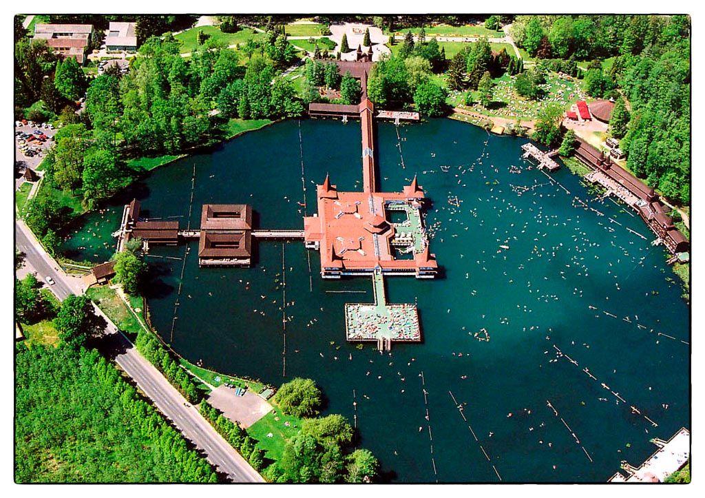 balnearios-lago-balaton