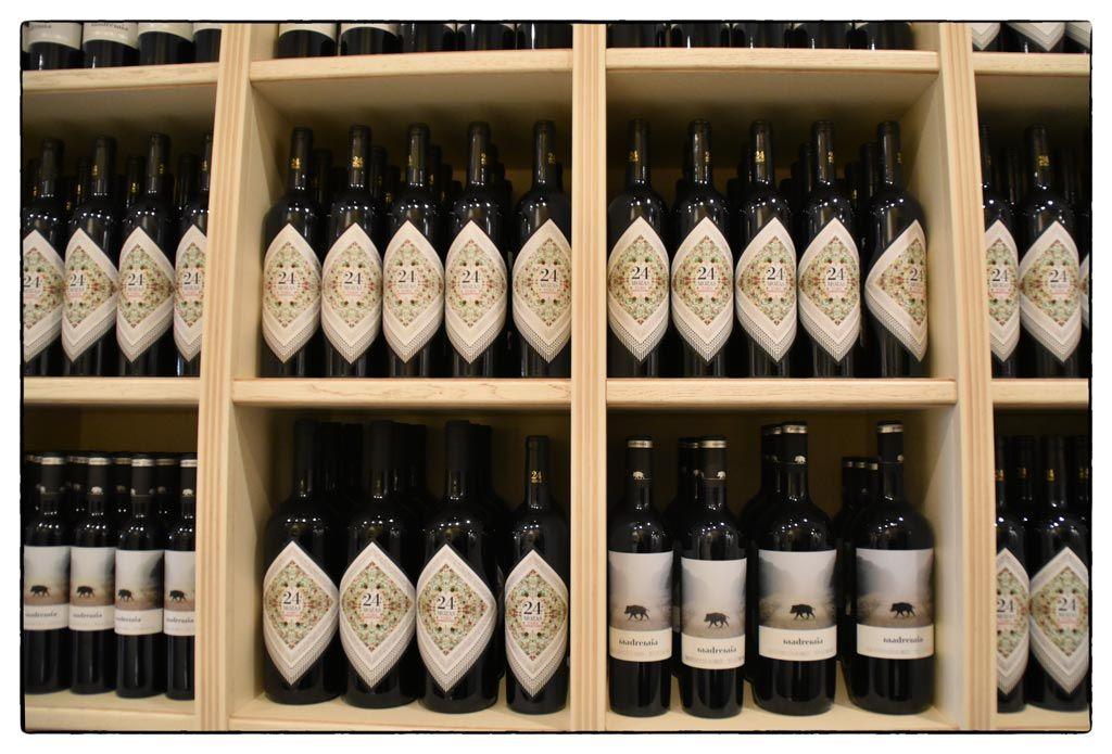 vinos-divina-proporcion