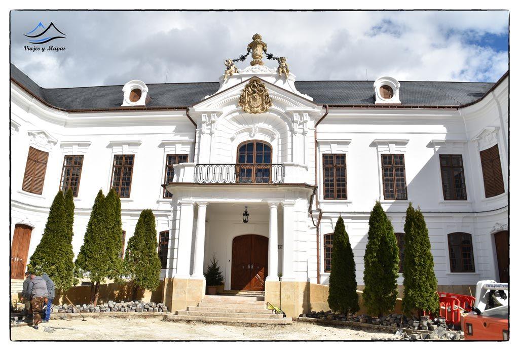 castillo-de-veszprem