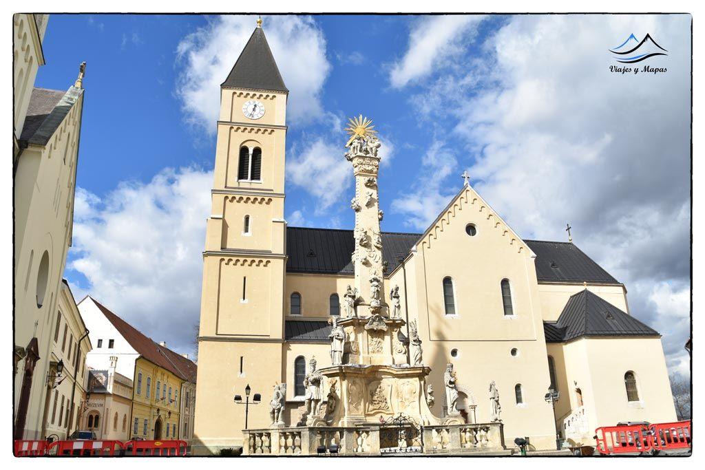 catedral-de-veszprem