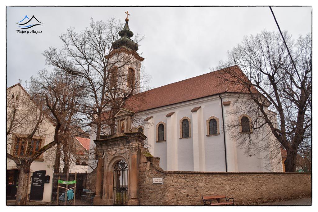 szentendre_iglesias