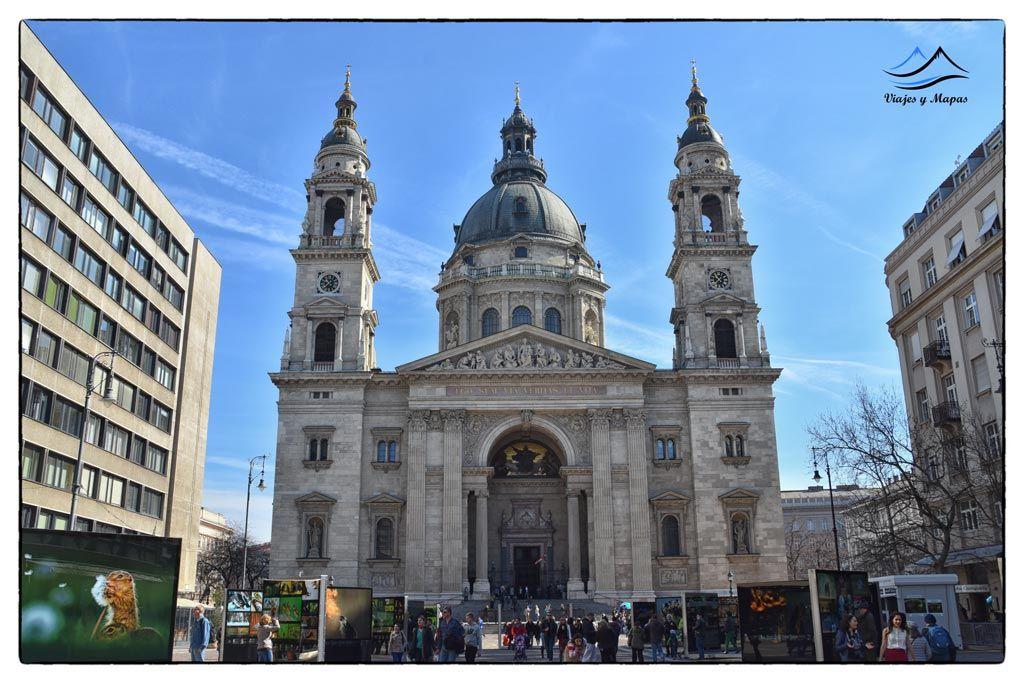 basilica-de-san-esteban