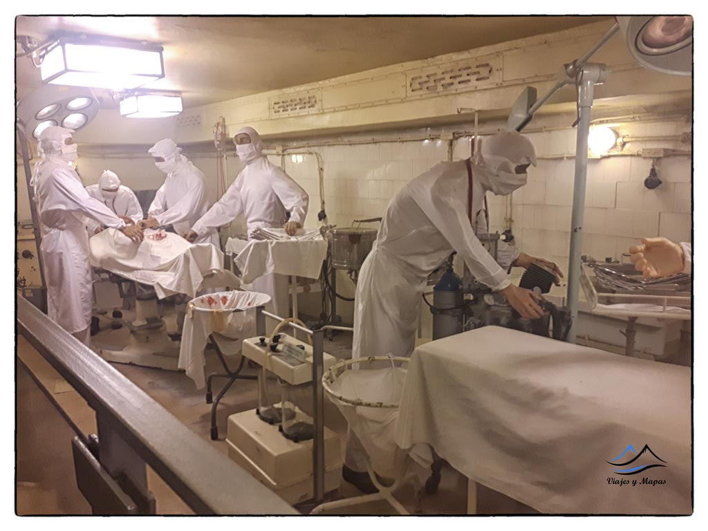 hospital-en-la-roca-budapest