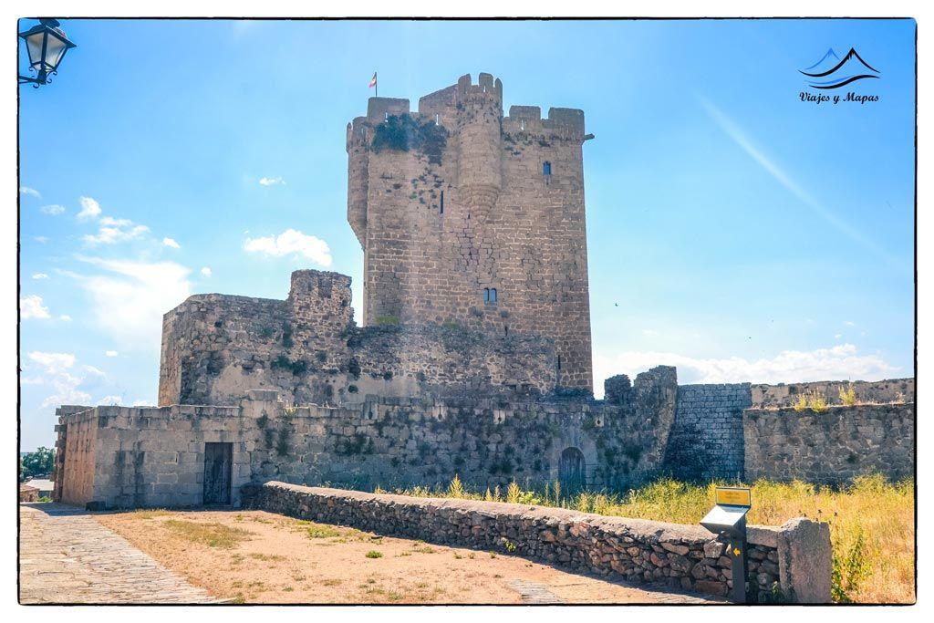 castillo-de-san-felices-de-los-gallegos
