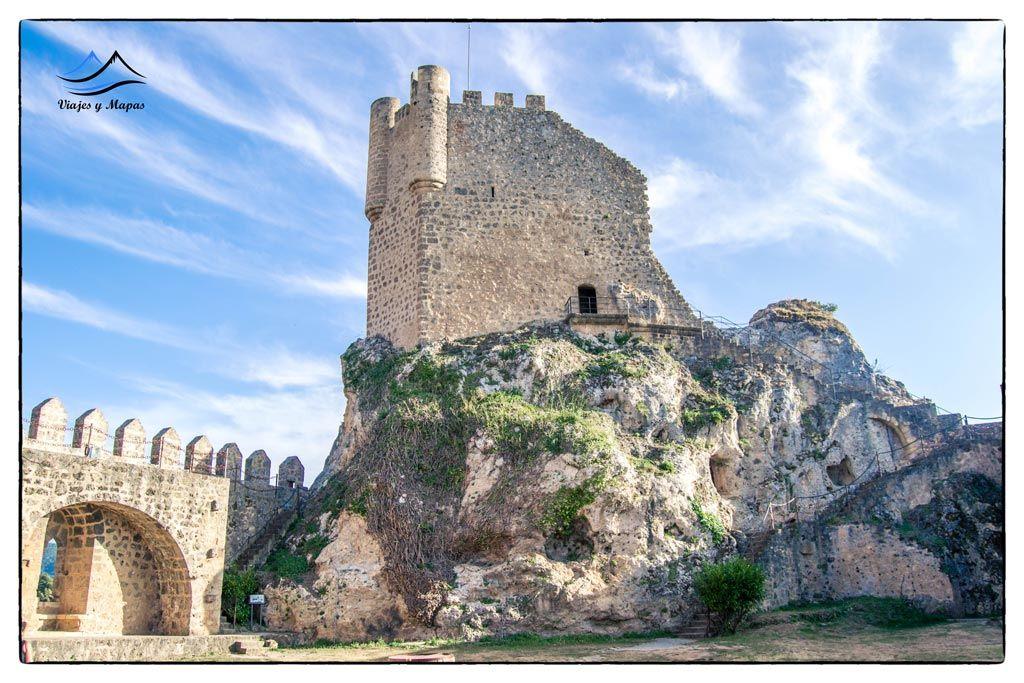 frias-castillo