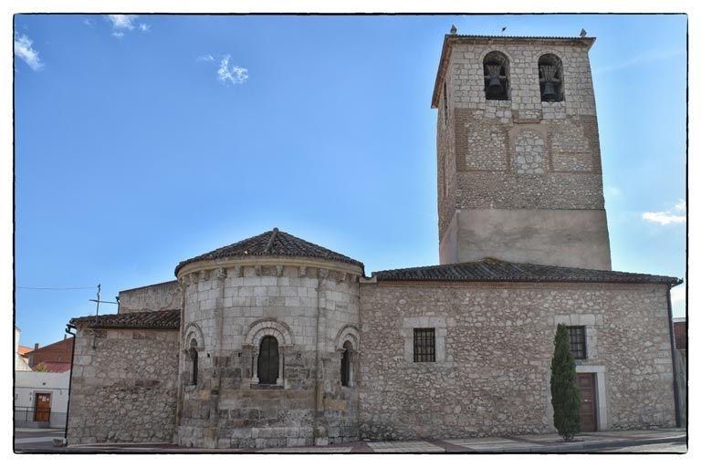 iglesia-de-san-miguel-iscar