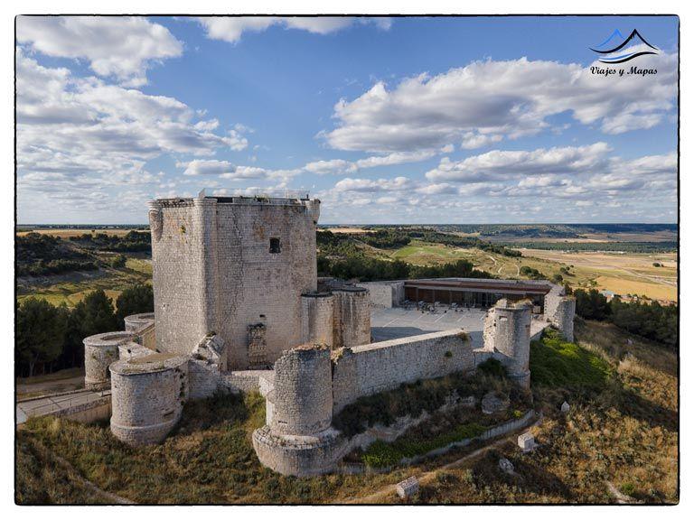 iscar-castillo