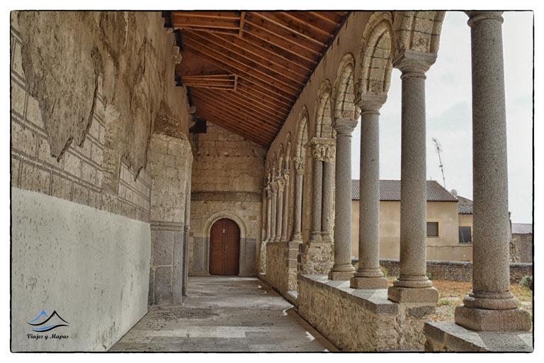 arcos-iglesia-arevalo