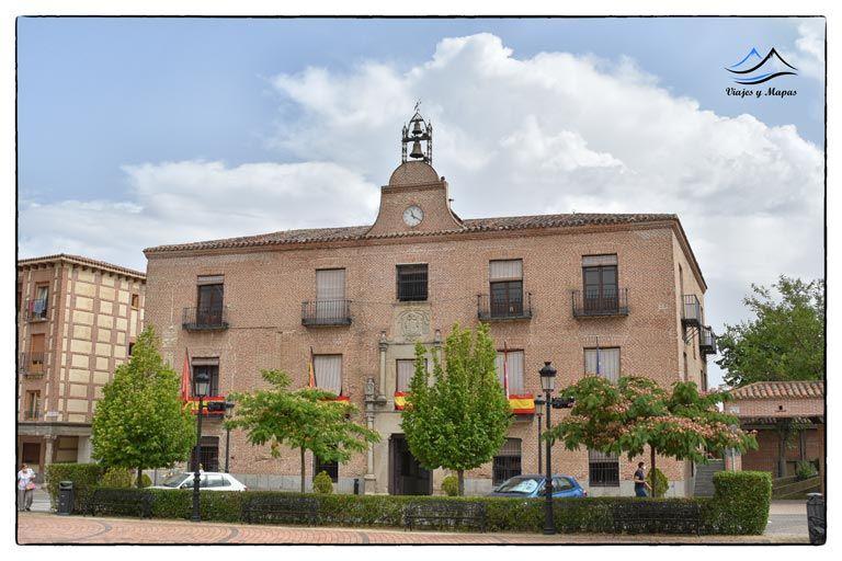 ayuntamiento-de-arevalo