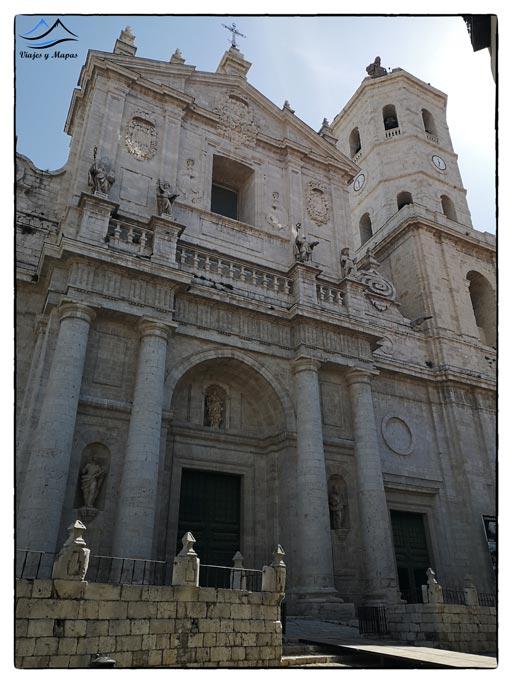 catedral-de-valladolid