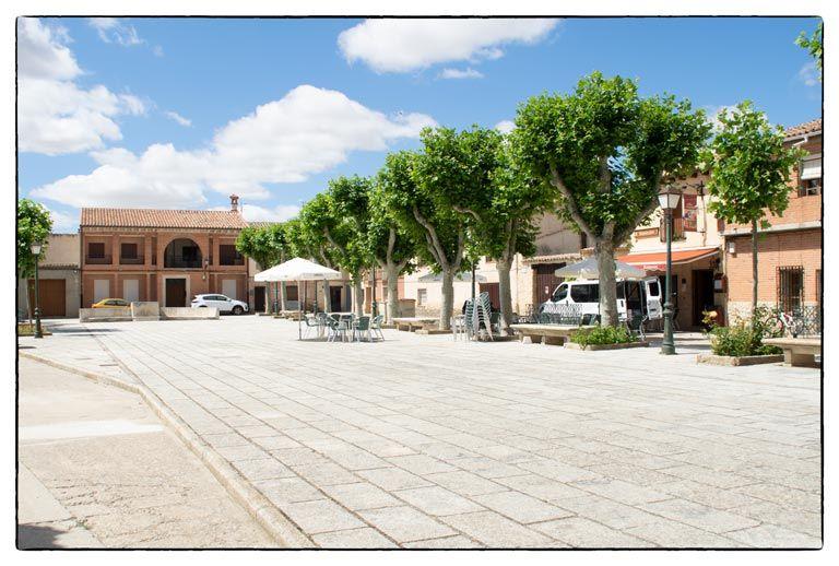plaza-de-urueña
