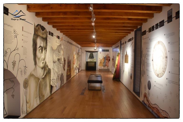 museos-de-leon
