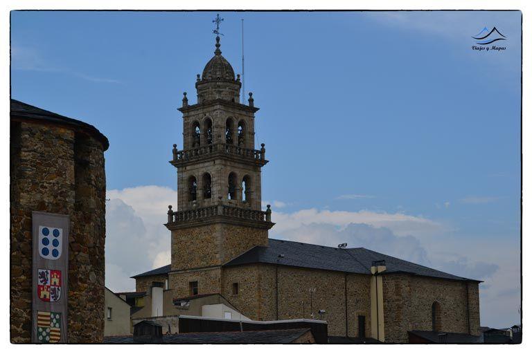 Basílica-de-Nuestra-Señora-de-la-Encina