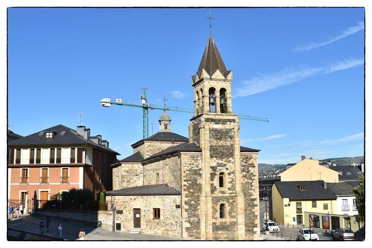Iglesia-de-San-Andrés