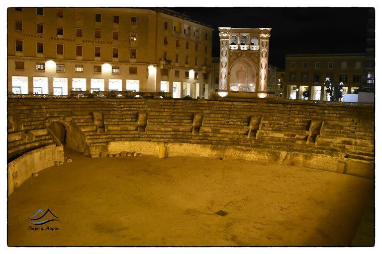 anfiteatro-lecce