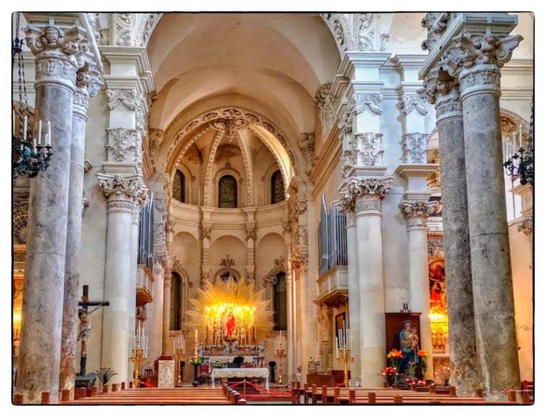 basilica-de-la-santa-cruz