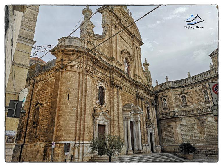 catedral-de-monooli