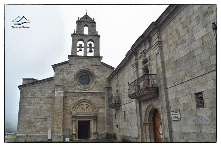 monasterio-de-san-martin-de-castañeda