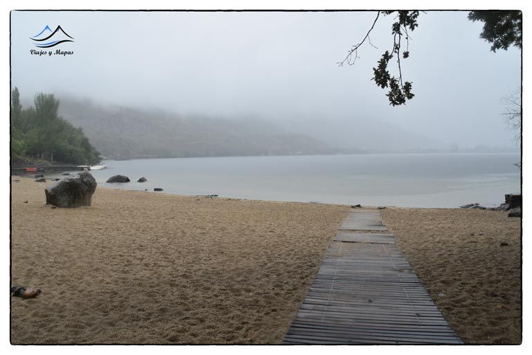playas-lago-de-sanabria
