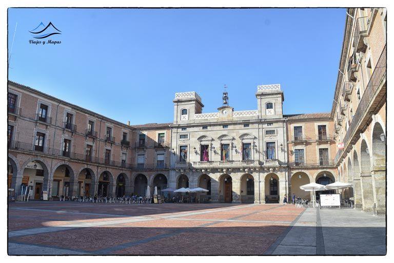 plaza-del-mercado-chico
