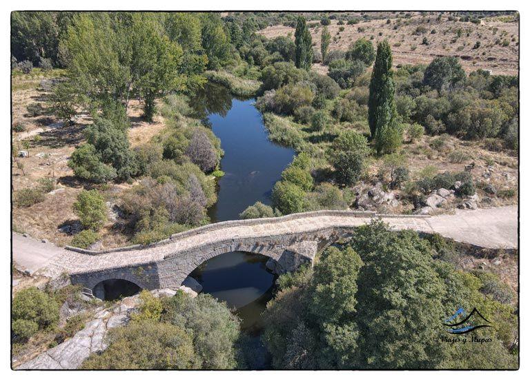 puente-de-valsordo
