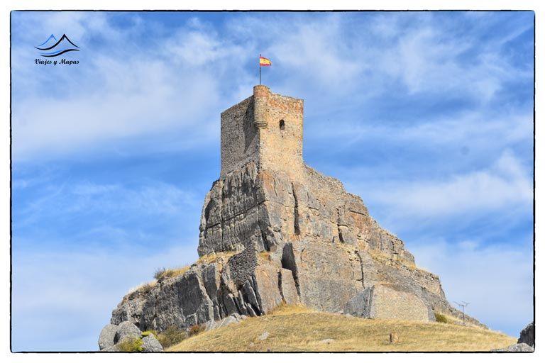castillo-de-atienza